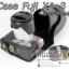 เคสกล้องหนัง Fuji XA3 XA10 XA5 ตรงรุ่น Case Fuji X-A3 X-A10 X-A5 ใช้ได้ทุกปุ่ม thumbnail 21
