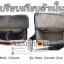 กระเป๋ากล้อง Mobi Canvas Size M ผ้าแคนวาส สำหรับกล้อง Mirrorless thumbnail 8