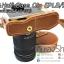 เคสกล้อง Full Case Olympus EPL8 EPL7 รุ่นเปิดแบตได้ เลนส์ยาว 40-150 thumbnail 6