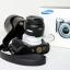 เคสกล้อง Samsung NX300 Classic Style thumbnail 5