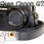 เคสกล้องหนัง Case Canon G7X Powershot g7x Mark 1 thumbnail 13
