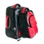 กระเป๋าเดินทางมหัศจรรย์ Swiss Gear thumbnail 6