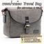 กระเป๋ากล้อง Mirrorless รุ่น Travel Bag สำหรับ XA3 XA2 GF8 A5100 A6000 EPL7 EM10 ฯลฯ thumbnail 11