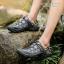 รองเท้า Rock River รองเท้าลุยน้ำ แห้งเร็ว แบบรัดข้อเท้า ใส่ปีนเขา เดินป่า ปั่นจักรยาน ใส่เที่ยวได้ทุกกิจกรรม thumbnail 7