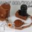 Full & Half Case Canon 80D 70D 60D รุ่นเปิดแบตได้ thumbnail 7