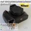 Half Case Nikon D3400/D3300/D3200/D3100 ฮาฟเคสรุ่นเปิดแบตได้ thumbnail 3