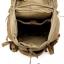 เป้ Backpack Plus สีเขียว 35 ลิตร thumbnail 4