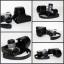 เคสกล้องหนัง Panasonic LUMIX GX7 เลนส์ซูม 14-42 mm thumbnail 15