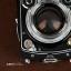 Soft Shutter Release Button รุ่น 10 mm รองเท้าบู้ต Good in Boot ใช้กับ Fuji XT20 XT10 XT2 XE2 X20 X100 XE1 Leica ฯลฯ thumbnail 11