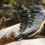 รองเท้าเดินป่า ยี่ห้อ Merrto รุ่น 8628 สีเทา thumbnail 5