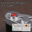 Soft Shutter Release รุ่น Mini 9 mm นูนขึ้น สีแดง สำหรับ Fuji XT20 XT10 XT2 XE2 X20 X100 XE1 Leica ฯลฯ thumbnail 7