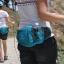 กระเป๋าคาดเอว Pentagram รุ่น A05 thumbnail 16