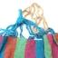 เปลญวนผ้าสลับสี รุ่นใหม่ ใหญ่กว่าเดิม!! thumbnail 9