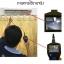 กล้องงู พร้อมจอ EN-C100 (5.5mm) 1m thumbnail 10