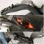 กระเป๋าเป้ Back pack ยี่ห้อ Pantagram ขนาด 50L thumbnail 14