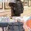 กระเป๋าเป้กล้องสะพายหลัง รุ่น Mono Backpack ดีไซน์สวย thumbnail 24