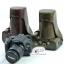 เคสกล้องหนัง Canon 600D 650D 700D thumbnail 4
