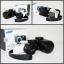 เคสกล้อง Samsung NX300 Classic Style thumbnail 13