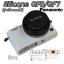 เคสซิลิโคนยาง Panasonic GF8 GF7 Silicone Case Pana GF8 GF7 thumbnail 5