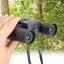 กล้องส่องทางไกล VDO recorder สองตา 12X DT108 Full HD thumbnail 2