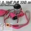 เคสกล้อง Fuji XA3 XA10 XA5 XA2 XA1 XM1 รุ่นเปิดแบตได้ Full & Half Case Fujifilm XA-3 XA10 XA5 XA2 XA1 XM1 thumbnail 16