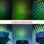 ไฟดิสโก้ รุ่น Projector thumbnail 11