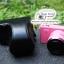 เคสกล้อง Nikon J1 J2 เลนส์ 10-30,30-110 mm thumbnail 11