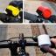 แตรจักรยาน ราคาถูก thumbnail 5