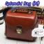 กระเป๋ากล้องแฟชั่นเกาหลี Splendid Bag (M) thumbnail 1