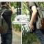 กระเป๋ากล้องเป้ Proud Carried Bag thumbnail 2