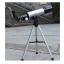 กล้องดูดาว รุ่นเล็ก สำหรับผู้เริ่มต้น 360x50 thumbnail 8