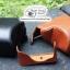 เคสกล้อง Nikon J1 J2 เลนส์ 10-30,30-110 mm thumbnail 6
