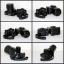 เคสกล้องหนังฟูจิ Case Fujifilm XT1 thumbnail 31
