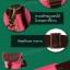 กระเป๋ากล้องรุ่น Sweety สำหรับ DSLR & Mirrorless thumbnail 12