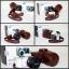 เคสกล้อง Samsung NX300 Classic Style thumbnail 15