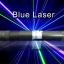 BLUE LASER น้ำเงิน (1W) thumbnail 1