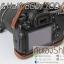 Full & Half Case Canon 80D 70D 60D รุ่นเปิดแบตได้ thumbnail 10