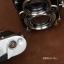 Soft Shutter Release Button รุ่น 10 mm ลายสิงโต เท่ห์ๆ สวยๆ ใช้กับ Fuji XT20 XT10 XT2 XE2 X20 X100 XE1 Leica ฯลฯ thumbnail 8