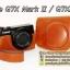 เคสกล้องหนัง G7X Mark II / Case G7XM2 thumbnail 7