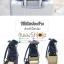 กระเป๋าเป้กล้องสะพายหลัง รุ่น Mono Backpack ดีไซน์สวย thumbnail 15
