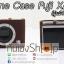 เคสซิลิโคนยาง Fuji XA3 XA10 Silicone Case Cover Fuji X-A3 X-A10 thumbnail 14