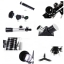 กล้องดูดาว รุ่นเล็ก สำหรับผู้เริ่มต้น 360x50 thumbnail 12