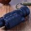 กล้องส่องทางไกล ตาเดียว อินฟาเรด (with mount) RG88 5X50 thumbnail 6