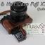 เคสกล้อง Case Fuji XT2 ฟูจิ XT-2 เคสหนังรุ่นเปิดแบตได้ thumbnail 4