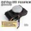 Half Case X70 ฮาฟเคสกล้องหนัง X70 รุ่นเปิดแบตได้ thumbnail 3