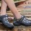 รองเท้า Rock River รองเท้าลุยน้ำ แห้งเร็ว แบบรัดข้อเท้า ใส่ปีนเขา เดินป่า ปั่นจักรยาน ใส่เที่ยวได้ทุกกิจกรรม thumbnail 8
