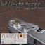 Soft Shutter Release รุ่น 10 mm นูนขึ้น สีทอง สำหรับ Fuji XT20 XT10 XT2 XE2 X20 X100 XE1 Leica ฯลฯ thumbnail 3