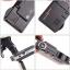 กล้องติดรถ GPS VGR HD (+เครื่องตรวจจับกล้องจับความเร็ว) thumbnail 8