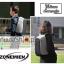 กระเป๋าเป้กล้องสะพายหลัง รุ่นกันขโมย Anti Theft Camera Backpack thumbnail 7