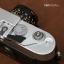 Soft Shutter Release Button รุ่น 10 mm ลายสวยๆ หัวกะโหลก ใช้กับ Fuji XT20 XT10 XT2 XE2 X20 X100 XE1 Leica ฯลฯ thumbnail 1